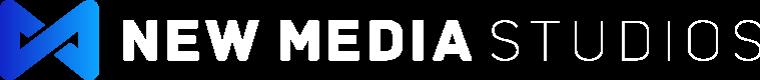 New Media Studios